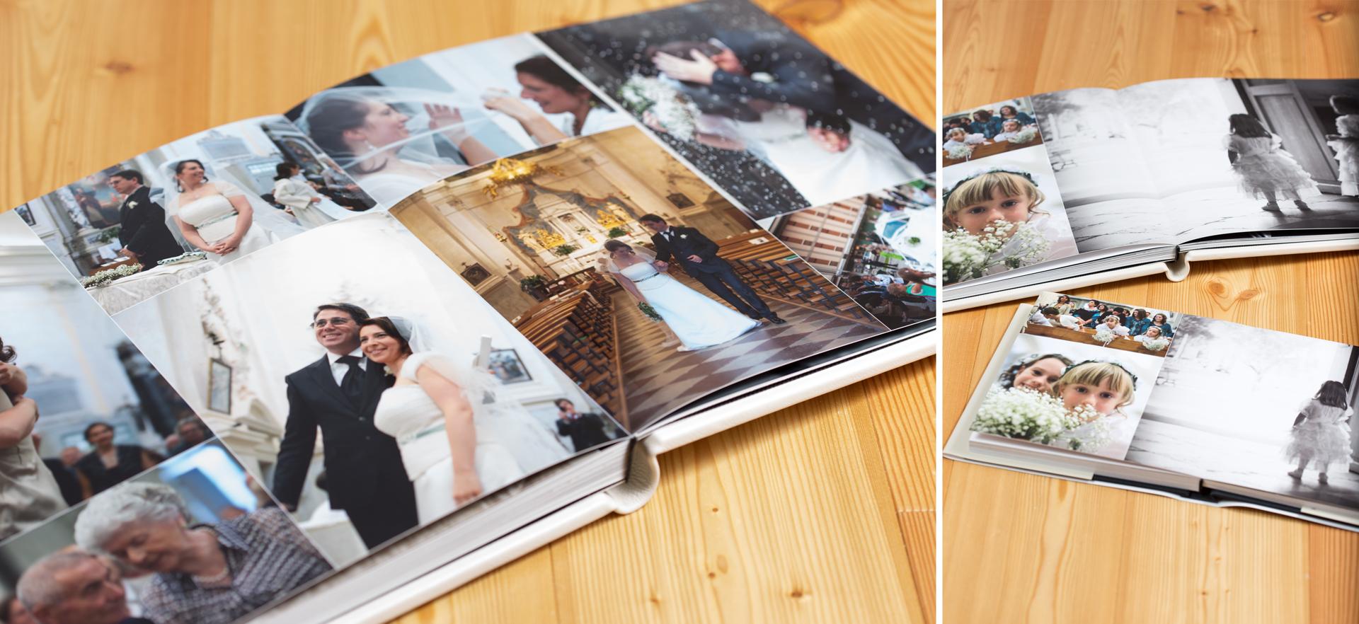Matrimonio blog album fotografie matrimonio for Album foto matrimonio