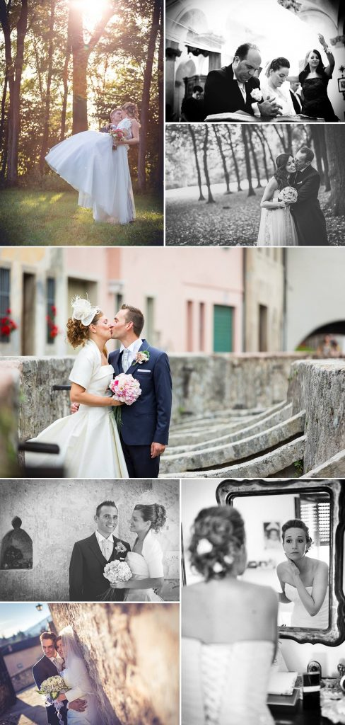 2013 wedding matrimonio